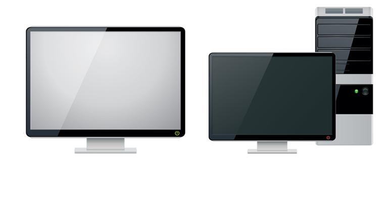 Reparación de PC & MAC